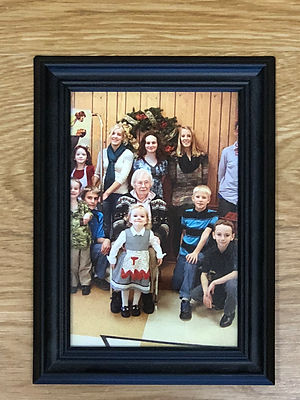 Photo Delpha with Kids1a.JPG
