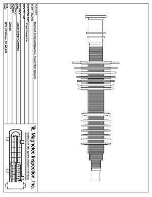 Chron37-02-Steam Rotor Layout1.png