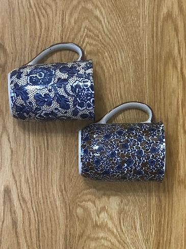 Blue Mugs1a.JPG