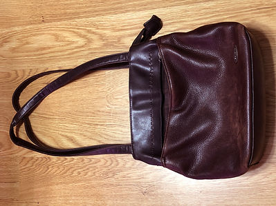 Purse-Brown Leather1c.jpg