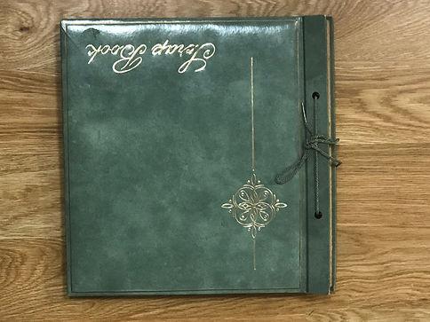 Scrapbook-Unused1a.JPG