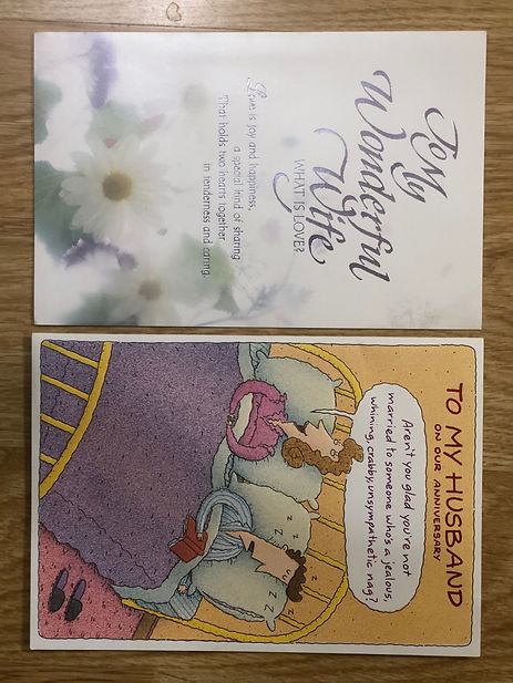 Anniversary Cards1a.JPG