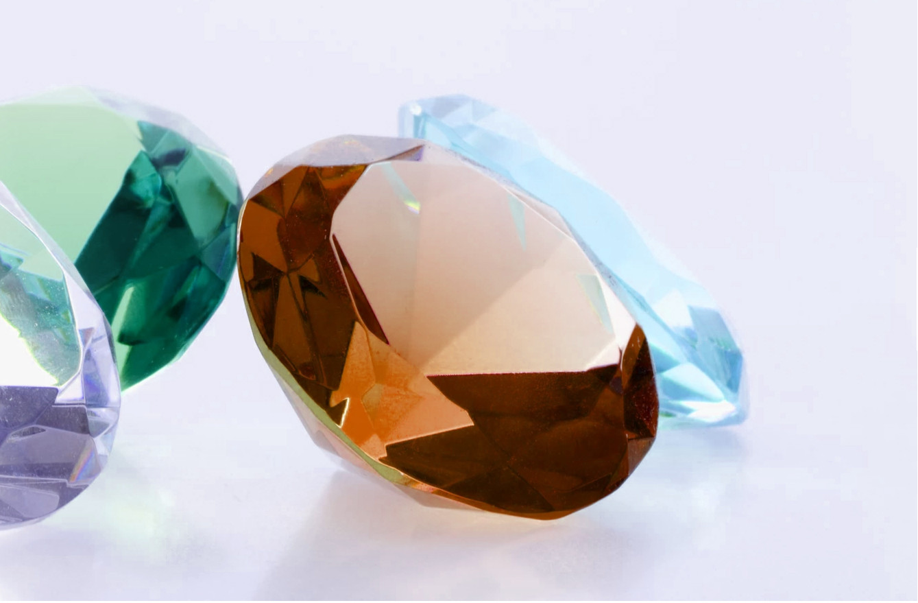 JewelsDominant.jpg