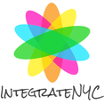 INYC%20Logo%20small.png