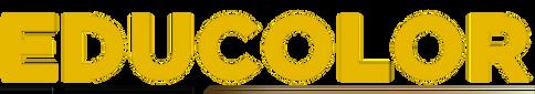 educolor-logo4.png