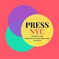 PRESS_NYC.jpeg
