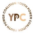 Youth%20Power%20Coalition.jpg