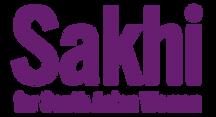 sakhi_logo2020-std-vlt-web%20-%20Kavita%20Mehr.png