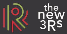 business%20card3Rs-logo-rev-2c%20(3)%20(002)%20-.jpg