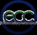 ECC%20New%20Logo.png