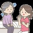dementia-communication-senior-citizens-n