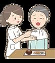 patient-nurse-meal-assistance.png