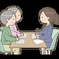 long-term-care-insurance-nursing-certifi