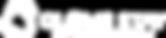 white_logo_02.png