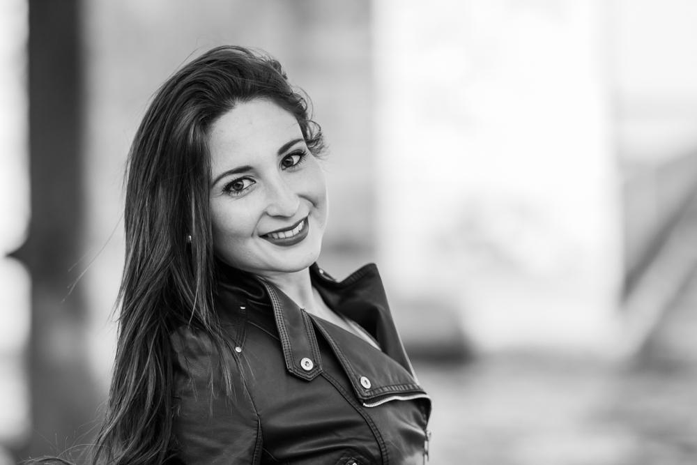 doubleiphoto malta photographer