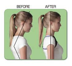 Perfect Posture Solution???