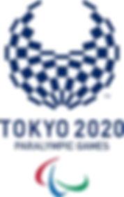 Tokyo 2020 logo.jpg