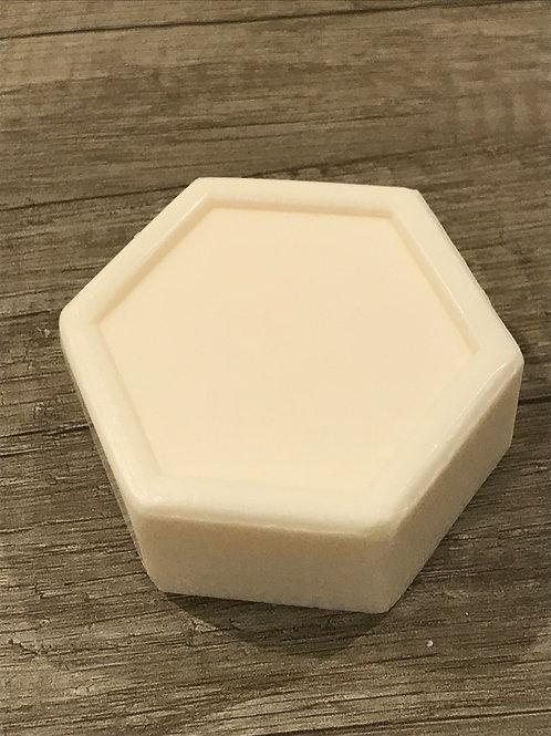 Face Soap - Donkey Milk