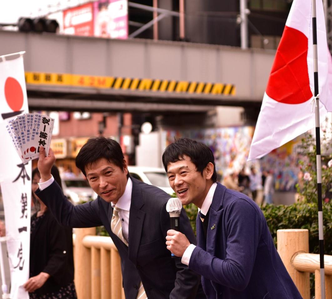 東京合同2