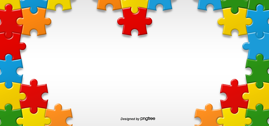 —Pngtree—3d_puzzle_lego_toy_building