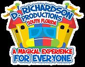 D Richardson South Florida.png