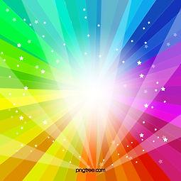 —Pngtree—fantasy_star_background_color_s