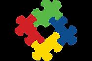 Autism-Awareness-Puzzle-Piece-Heart-SVG-