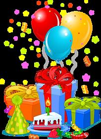 kisspng-birthday-cake-happy-birthday-to-