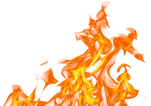 1-13981_flame-fire-png-fire-texture-png.