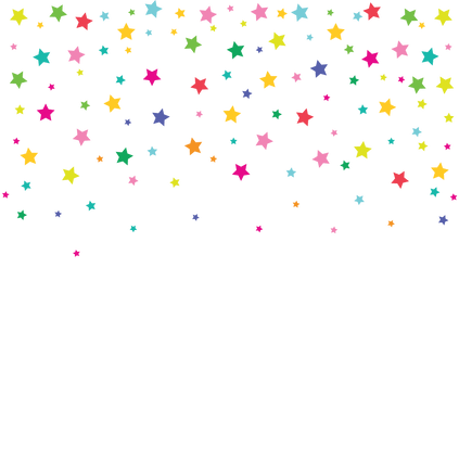 —Pngtree—seamless background with colorful stars_1173479.png