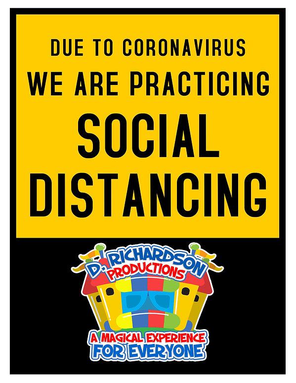 Copy of Social Distancing.jpg