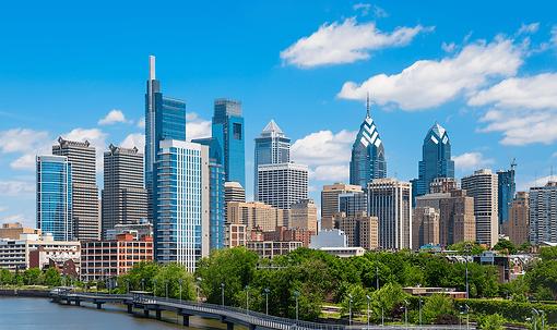 Location-Philadelphia.png