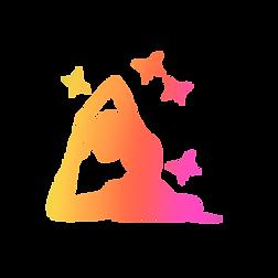 —Pngtree—warm gradient dancer_465195