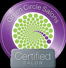 green circle 1.png