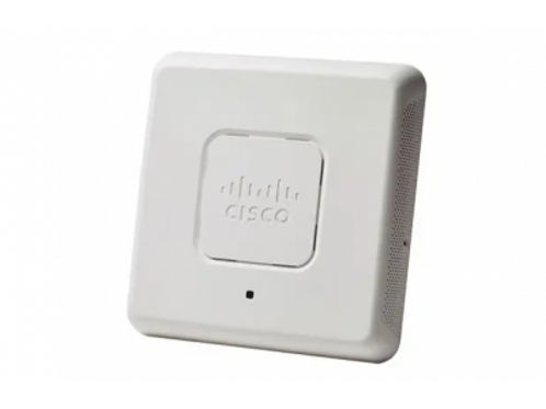 CISCO WIRELESS-AC/N PREMIUM DUAL RADIO ACCESS POINT WITH POE