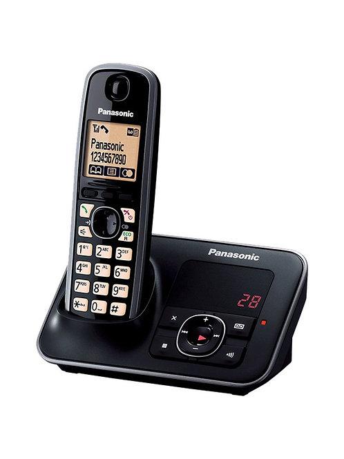 KX-TG3721 Wireless Landline Phone