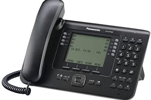 KX-NT560