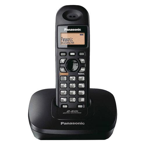 Cordless Telephone KX-TG3611