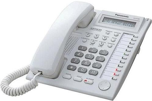 سنترال هاتف سلكي
