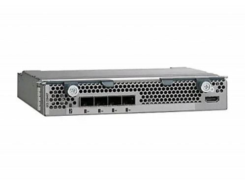 CISCO SYSTEMS UCS 2204XP I/O MODULE WITH 8 FET OPTICS