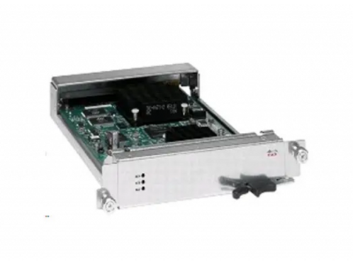 CISCO N9K-SC-A SYSTEM CONTROLLER