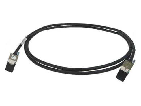 CISCO 3M TYPE 4 STACKING CABLE