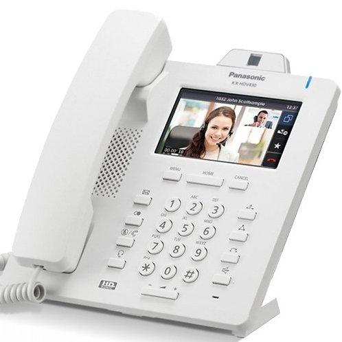 هاتف  سنترال سلكي مزود بكاميرة