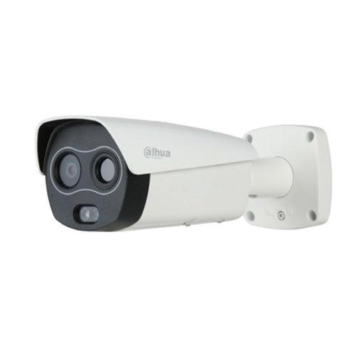 كاميرة مراقبة حرارية شبكية داهوا Dahua DH-TPC-BF5421-T