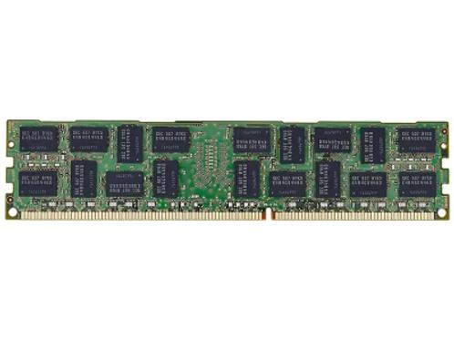 CISCO 16 GB DDR3 1600 (PC3 12800) RAM