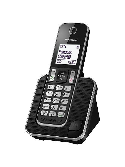 هاتف لاسلكي رقمي