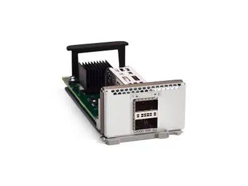 CISCO CATALYST 9500 2 X 40GE NETWORK MODULE