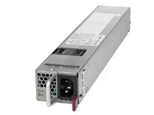 CISCO HOT-PLUG INTERNAL 2500 POWER SUPPLY