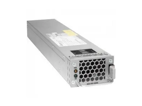 CISCO UCS-PSU-6248UP-AC UCS 6248UP AC 750W POWER SUPPLY