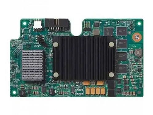 CISCO SYSTEMS UCSB-MLOM-40G-01= VIC 1240 MODULAR LOM FOR M3 BLADE SERVERS